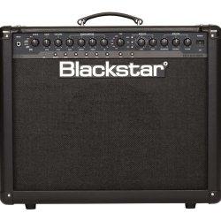 "Blackstar ID60 TVP 60-watt 1x12"" Combo Amp"