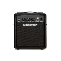Blackstar LT-10 Echo 10 Watt Practice Amplifier