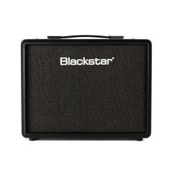 Blackstar LT-15 Echo 15 Watt Practice Amplifier