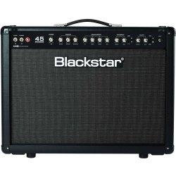 """Blackstar S145 - Series One 45-watt 2x12"""" Tube Combo Amp"""