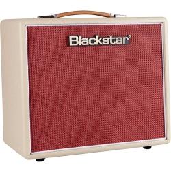 Blackstar STUDIO106L6 10-watt Class A Tube Electric Guitar Combo Amplifier with 6L6