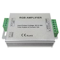 Blizzard KOMPLY AMP 3 Channel RGB Amplifier