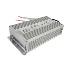Blizzard KOMPLY POW300 Outdoor Power Supply