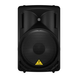 Behringer B215D 2-Way Active Loud Speaker