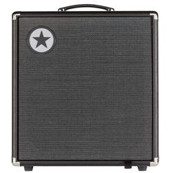 "Blackstar Bass U120 - Unity 120-watt 1x12"" Bass Combo Amp"