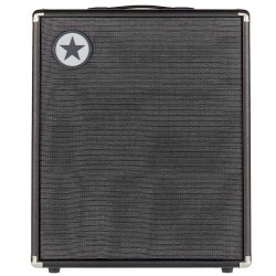 "Blackstar BassU250ACT Unity Series 15"" 250W Powered Speaker Cabinet"