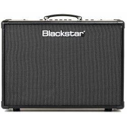 "Blackstar ID:Core100BTW - 100-watt 2x10"" Stereo Combo Amp with FX"