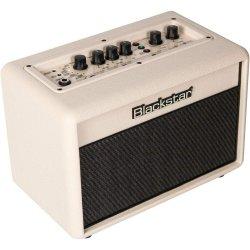 Blackstar ID:Core BEAM CR 20W 2x3 Bluetooth Combo Amp Cream