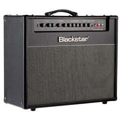 Blackstar CLUB40CMKII VT Venue MKII Series 40W 1x12 Guitar Combo Amplifier