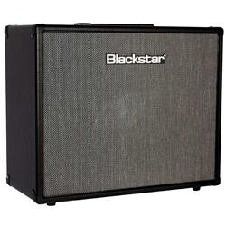 Blackstar HTV112MKII VT Venue MKII Series 1x12 Guitar Amplifier Cabinet