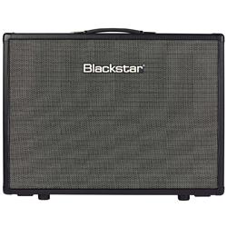 Blackstar HTV212MKII VT Venue MKII Series 2x12 Guitar Amplifier Cabinet