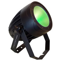 Blizzard PROPAR COB 200W RGB LED COB Par Light