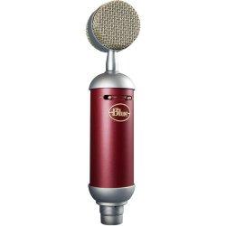 Blue Microphones Spark SL Large-Diaphragm Studio Condenser Microphone