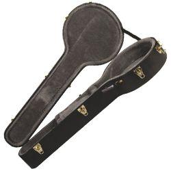 Boblen 1057 Hardshell Banjo Case