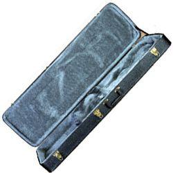 Boblen HSBTL Beatle Bass Case