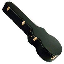 Boblen HSCAB Hardshell Acoustic Bass Case