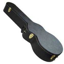 Boblen HSGA Grand Auditorium Guitar Case