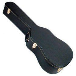 Boblen HSJ Jumbo Dreadnought Case for 6 or 12 String Acoustic Guitar