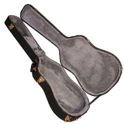 Boblen HST Hardshell Thin Body Acoustic Guitar Case