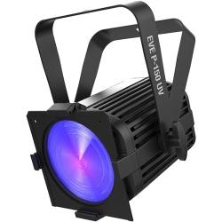 Chauvet DJ EVE-P150-UV Black Light Cannon