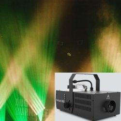 Chauvet DJ Hurricane-2000 High Volume Fog Machine