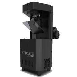 Chauvet DJ INTIMSCAN110-LED Intimidator Scan 110 Compact LED Scanner