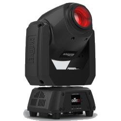 Chauvet DJ INTIMSPOT260-LED Intimidator Spot 260 LED Moving Head