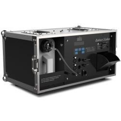 Chauvet Pro AMHAZE-STADIUM Tour-ready Water-Based Haze Machine