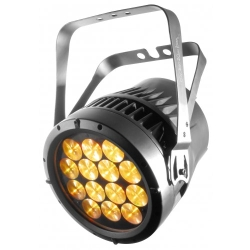 Chauvet Pro COLORADO2-QDZM Quad Zoom LED Wash Light