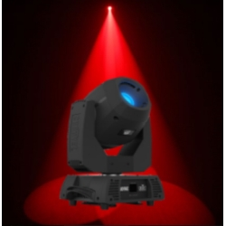 Chauvet Pro ROGUE-R1X-SPOT 170W LED Moving Head Light Fixture