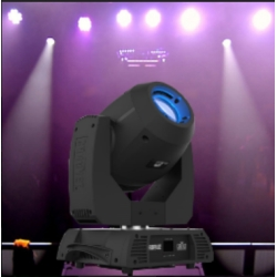 Chauvet Pro ROGUE-R2X-SPOT 300W Moving Head Light Fixture with Gobos