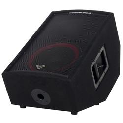 Cerwin Vega CVI122M portable 12 inch 2 way stage monitor