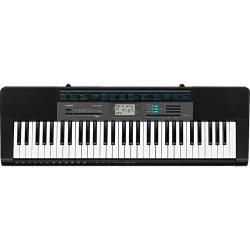 Casio CTK2550 Electronic Keyboard