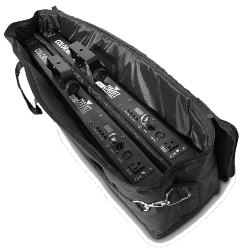 Chauvet DJ CHS-60 VIP Gear Bag for LED Strip Lights