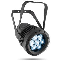 Chauvet Pro COLORADO1-QDZMVW Indoor/Outdoor Variable White LED PAR Light