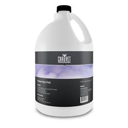 Chauvet Pro PHF Gallon Premium Haze Fluid