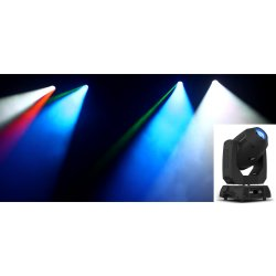 CHAUVET PROFESSIONAL Rogue R3 Moving Spot Light