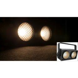 Chauvet DJ Shocker-2 Blinder Wash Light
