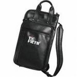 Vic Firth Sbag2 Drum Stick Bag