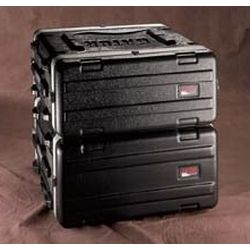 Gator GR-10L 10Unit Deep Rack Case
