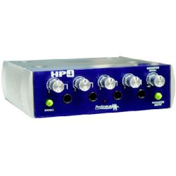 Presonus HP4 Headphone Distribution Box