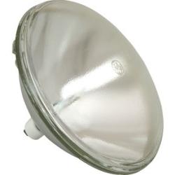 American DJ LL-300PAR56N Narrow Spot PAR56 Lamp