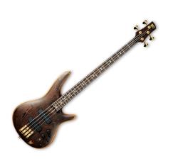 Ibanez SR5000-OL 4 String Bass Guitar