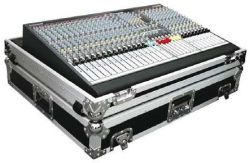 Road Ready RRZED420 Case for Allen & Heath ZED 420
