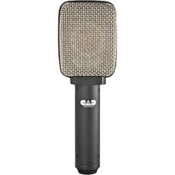 CAD Audio D80 Large Diaphragm Dynamic Microphone