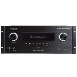 Denon Pro DN-700AV Bluetooth Enabled Professional 7.1 AV Receiver