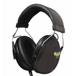 CAD Audio DH100 Isolation Headphones