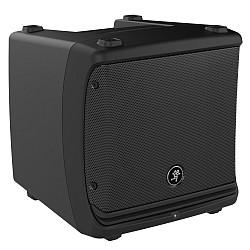 Mackie DLM8 2000w Powered Loudspeaker
