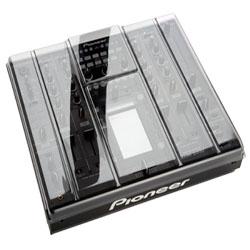Decksaver DS-PC-DJM2000 Pioneer DS-PC-DJM2000 cover