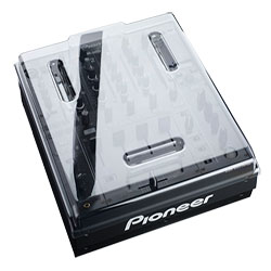 Decksaver DS-PC-DMJ900 Pioneer DMJ-900 cover